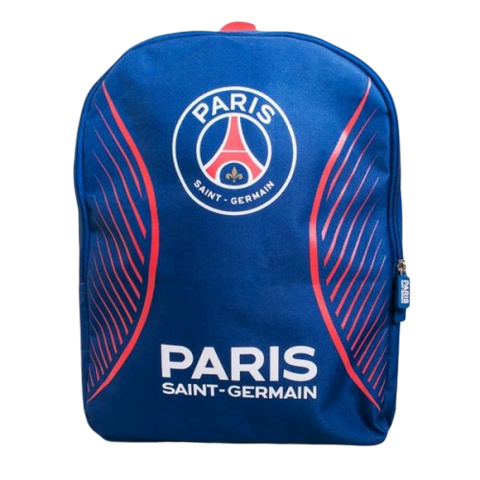 PSG SWERVE BACKPACK - [everything-football].