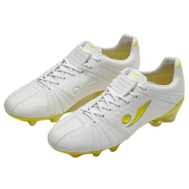 CONCAVE AURA + FG - [everything-football].