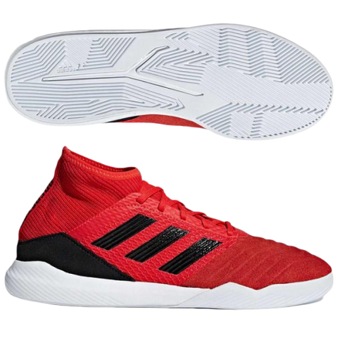 ADIDAS PREDATOR 19.3 TRAINER MENS - [everything-football].
