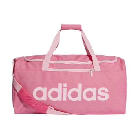 ADIDAS CORE DUFFLE BAG - [everything-football].