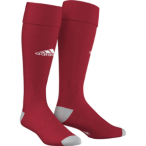 ADIDAS MILANO 16 SOCK - [everything-football].