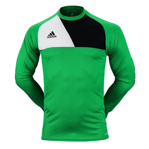 ASSITA 17 GOAL KEEPER JERSEY - [everything-football].