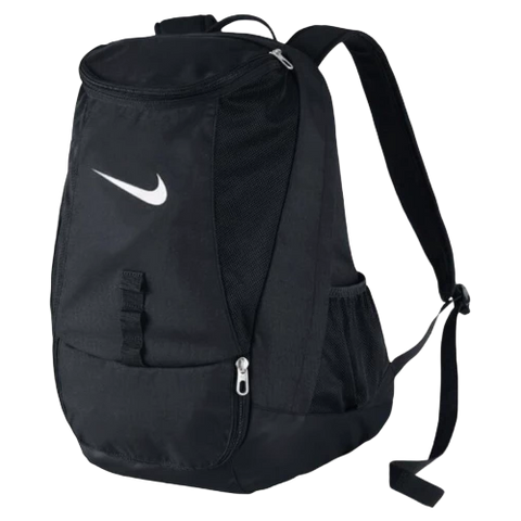NIKE CLUB TEAM BACKPACK - M
