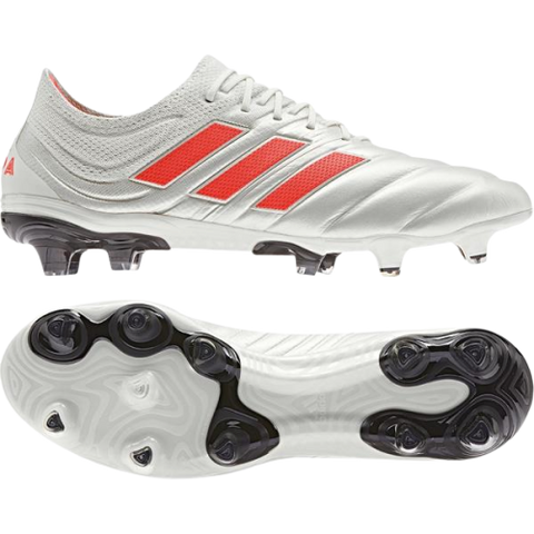 ADIDAS COPA 19.1 FG MENS - [everything-football].