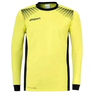 UHLSPORT KEEPER SHIRT LONG SLEEVE - [everything-football].