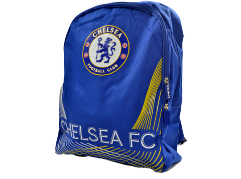 CHELSEA MATRIX BACKPACK