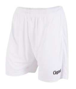 CIGNO SHORTS ALLEY - [everything-football].
