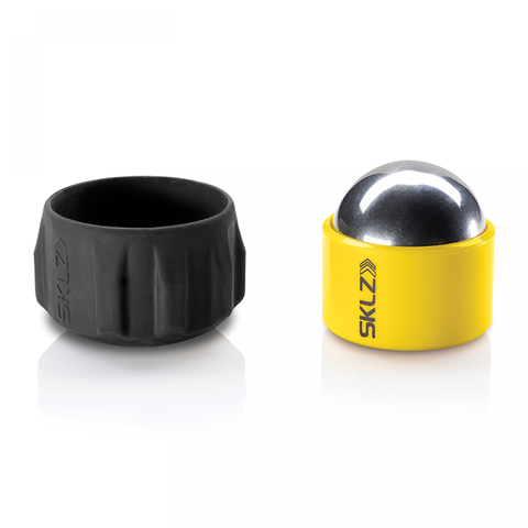 SKLZ - APD - COLD ROLLER BALL - [everything-football].