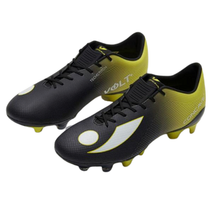 CONCAVE VOLT + FG JUNIOR - [everything-football].