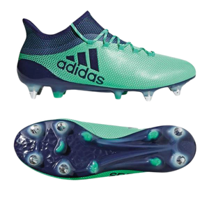 ADIDAS X 17.1 SG - [everything-football].