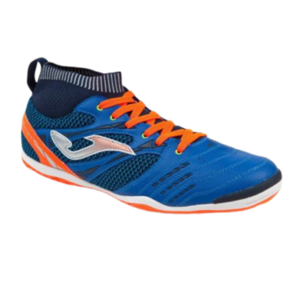 JOMA KNIT MEN SALA FUTSAL SHOE - [everything-football].