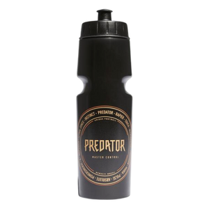 ADIDAS FI PREDATOR MASTER CONTROL DRINK BOTTLE - [everything-football].