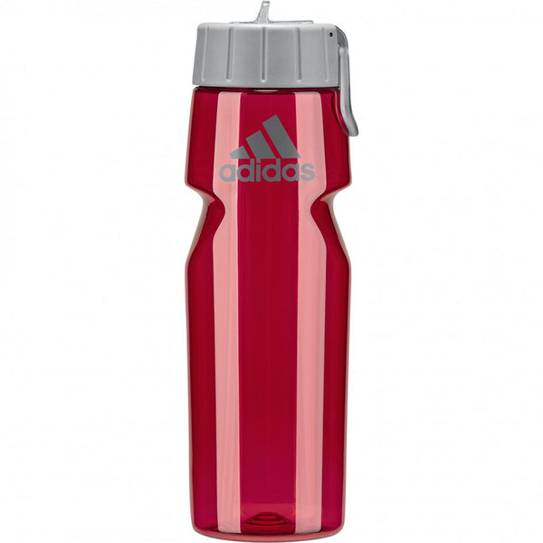 ADIDAS TR BOTTLE - [everything-football].