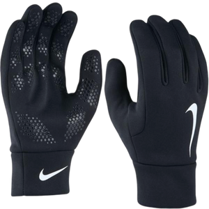 NIKE HYPERWARM FIELD GLOVES - [everything-football].