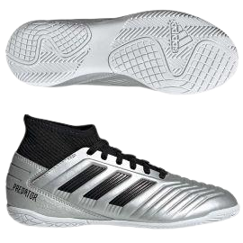 ADIDAS PREDATOR 19.3 IN JUNIOR - [everything-football].