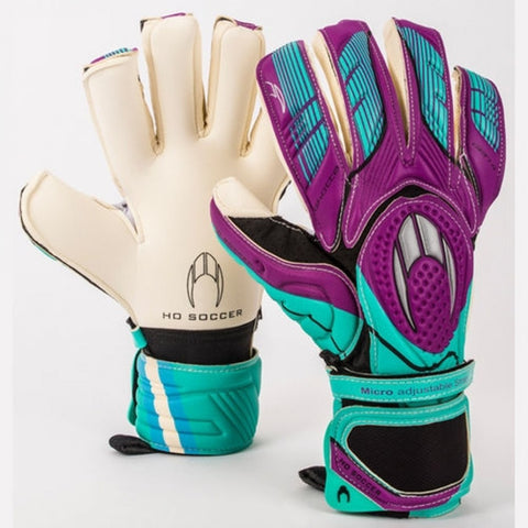 GHOTTA HYBRID ROLL GLOVES - [everything-football].