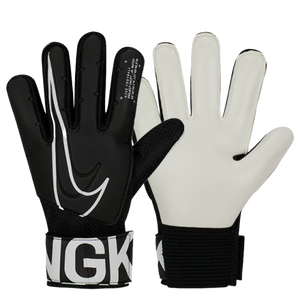 NIKE JR. MATCH GOALKEEPER GLOVE