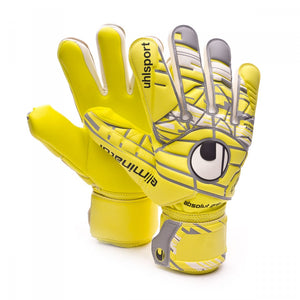 ELIMINATOR ABSOLUTGRIP HN - [everything-football].