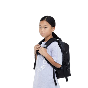 NTRLGRND KIDS LOADED BACKPACK - [everything-football].