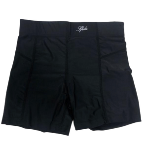 SFIDA COMPRESSION SHORTS LADIES - [everything-football].