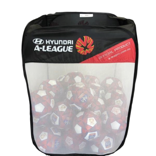 A-LEAGUE TEAMS