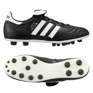 ADIDAS COPA MUNDIAL - [everything-football].