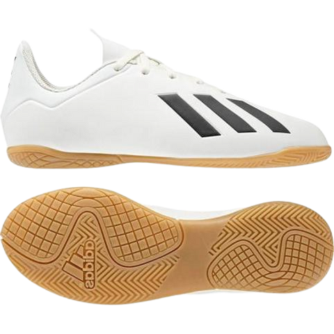 ADIDAS X TANGO 18.4 IN J - [everything-football].