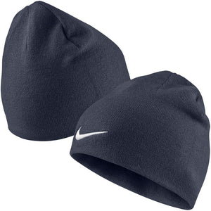 NIKE PERFORMANCE BEANIE - [everything-football].