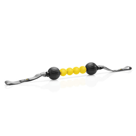 SKLZ APD - ACCUROLLER - [everything-football].