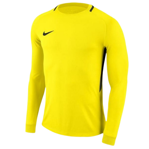 NIKE PARK III GK JERSEY YOUTH - [everything-football].