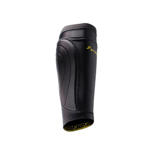 STORELLI BODYSHIELD LEG SLEEVE - [everything-football].
