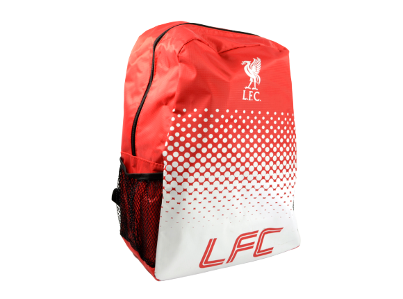 LIVERPOOL FADE BACK PACK