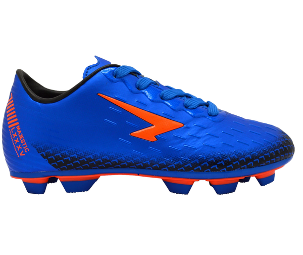 SFIDA MAJESTIC JUNIOR FOOTBALL BOOT