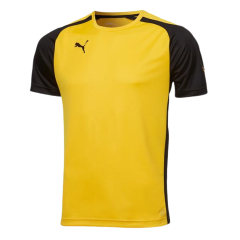 MENS SPEED JERSEY - [everything-football].