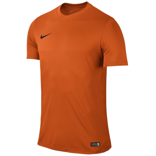 SS PARK VI JERSEY - [everything-football].