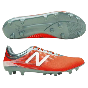 NEW BALANCE FURON DISPATCH FG - [everything-football].