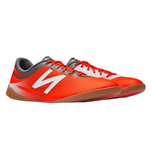 NEW BALANCE FURON INDOOR - [everything-football].