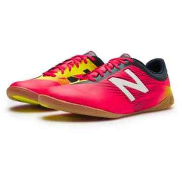 NEW BALANCE FURON 2.0 DISP IN D WIDTH - [everything-football].