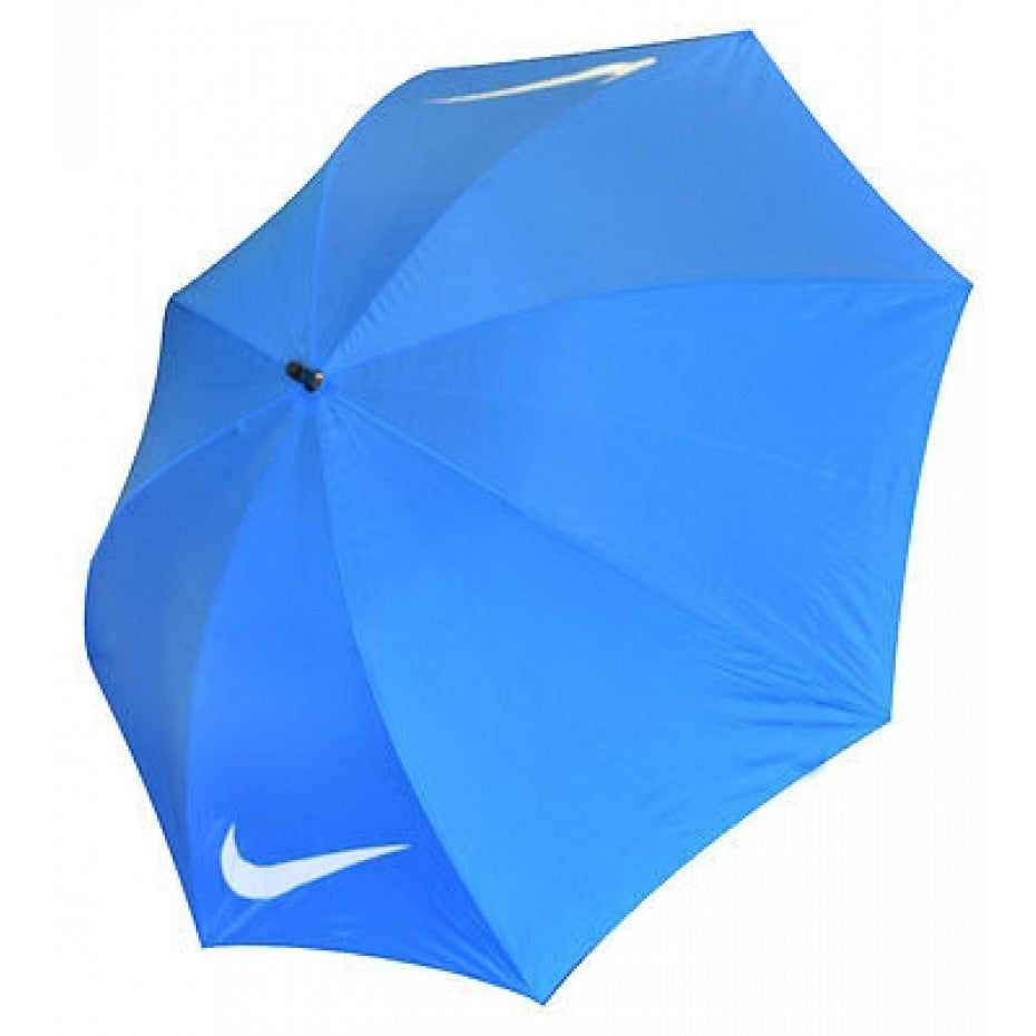 WINDPROOF UMBRELLA V11 - [everything-football].