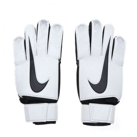 NIKE GK MATCH GLOVES - [everything-football].