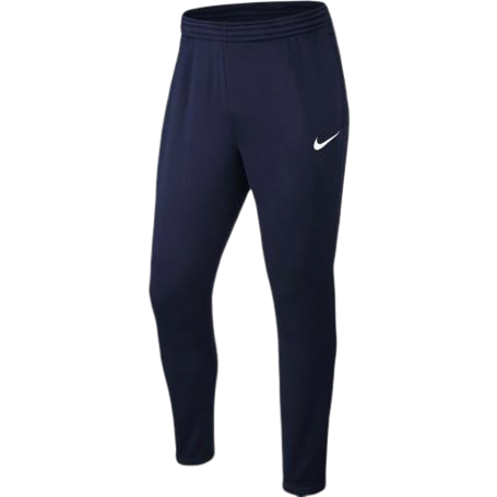 NIKE MENS DRY FOOTBALL PANT - [everything-football].
