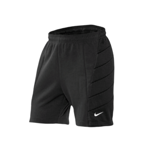 YOUTH PADDED GOALIE SHORTS - [everything-football].