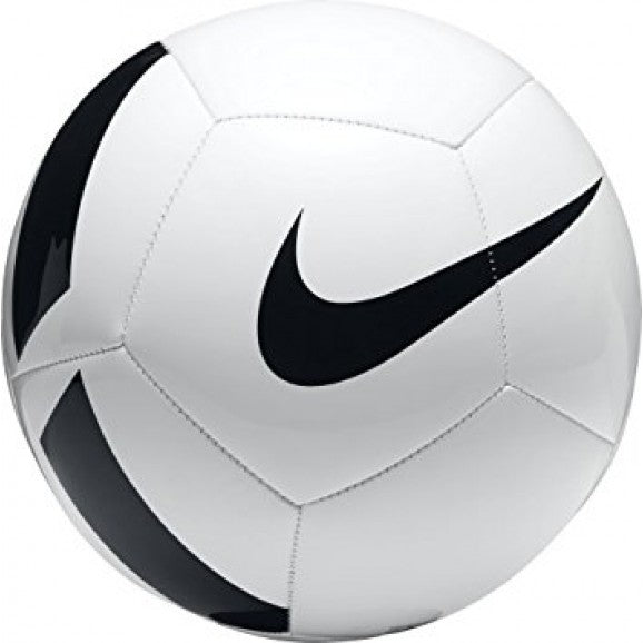 NIKE PITCH TEAM FOOTBALL - [everything-football].