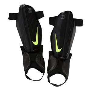 NIKE YOUTH PROTEGGA FLEX - [everything-football].