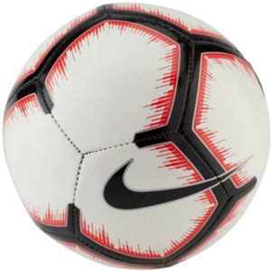 NIKE PREMIER LEAGUE SKILL BALL