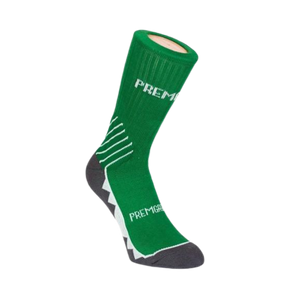 PREMGRIPP SOCK - [everything-football].