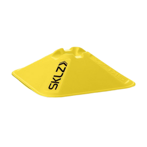 SKLZ APD - PRO TRAINING 2IN AGILTY CONES - SET OF 20 - [everything-football].