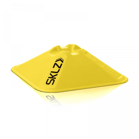SKLZ APD - PRO TRAINING 2IN AGILTY CONES - [everything-football].