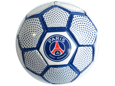 PSG DIAMOND BALL