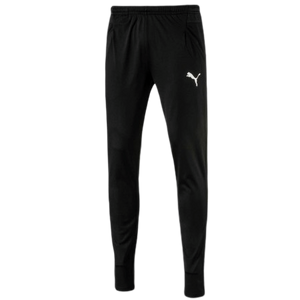 FTBLTRG PANT - [everything-football].